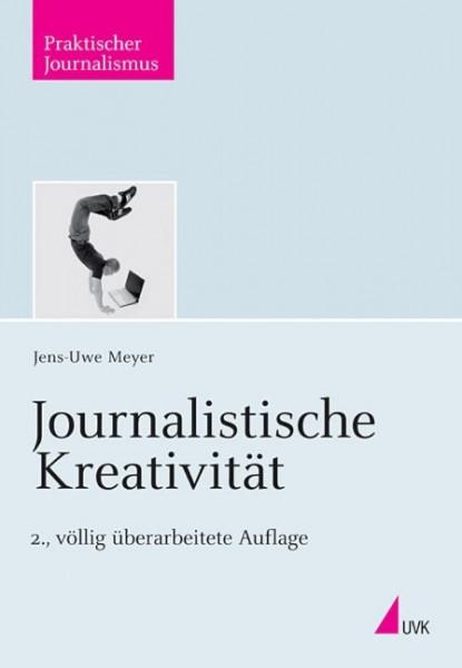 Journalistische Kreativität