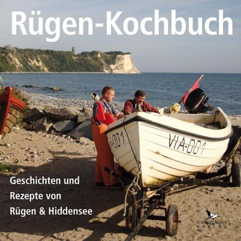 Rügen-Kochbuch