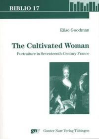 The Cultivated Woman
