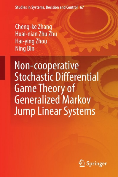 Non-cooperative Stochastic Differential Games of Generalized Linear Markov Jump Systems