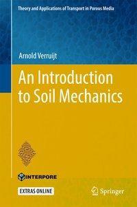 An Introduction to Soil Mechanics