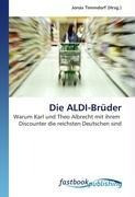 Die ALDI-Brüder