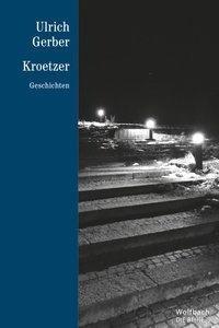 Kroetzer - Die Reihe Bd. 30
