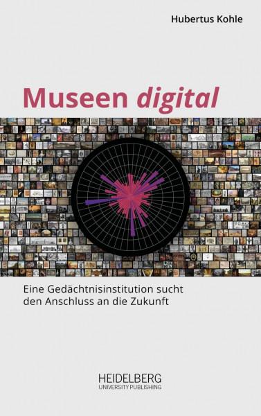 Museen digital
