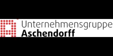 Aschendorff Verlag