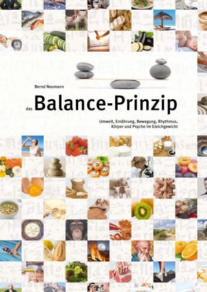 das Balance-Prinzip