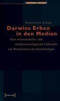 Darwins Erben in den Medien