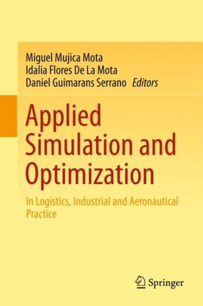 Applied Simulation and Optimization