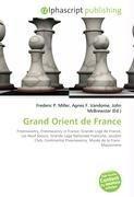 Grand Orient de France