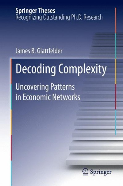 Decoding Complexity
