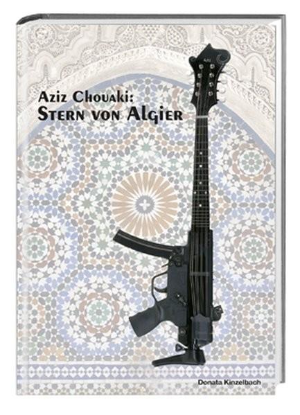 Stern von Algier (Literatur aus dem Maghreb)