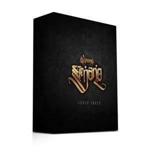 Szenario (Box-Set)
