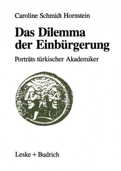 Das Dilemma der Einbürgerung