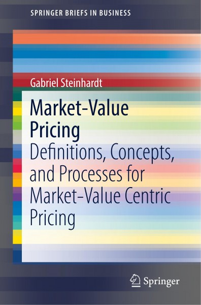 Market-Value Pricing