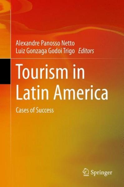 Tourism in Latin America