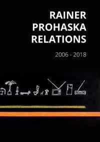 Rainer Prohaska