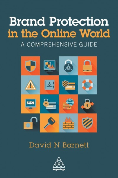 Brand Protection in the Online World