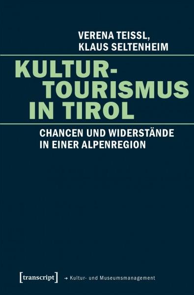 Kulturtourismus in Tirol