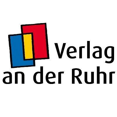 Verlag an der Ruhr GmbH