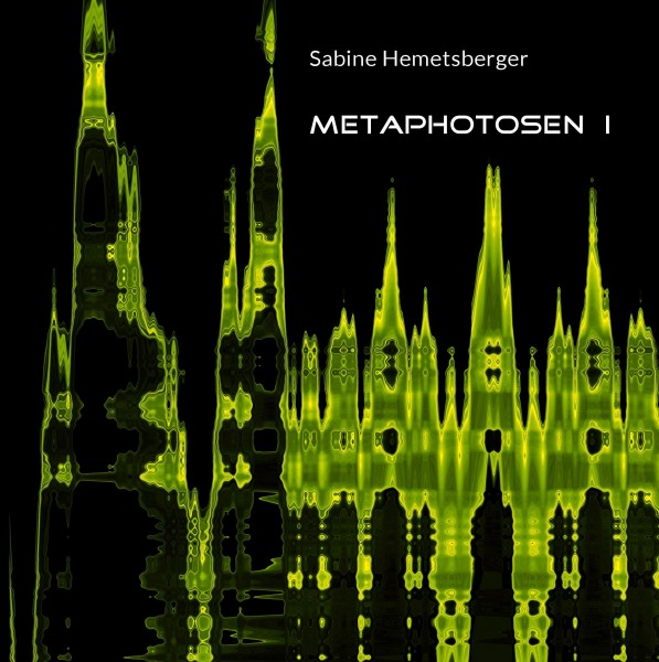 Metaphotosen I