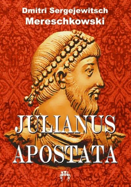 Julianus Apostata