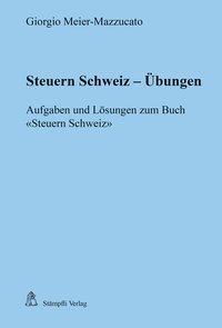 Steuern Schweiz - Übungen