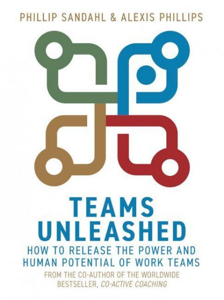 Teams Unleashed