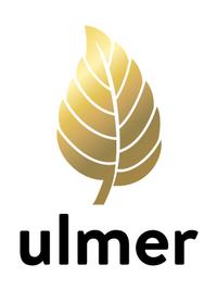 Ulmer Eugen Verlag