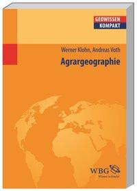 Agrargeographie