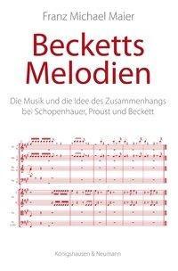 Becketts Melodien