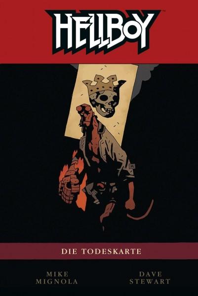 Hellboy15
