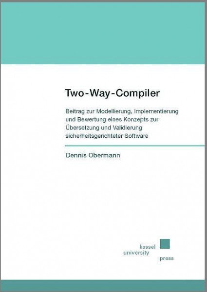 Two-Way-Compiler