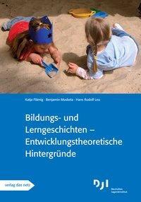 Bildungs-und Lerngeschichten Spezial