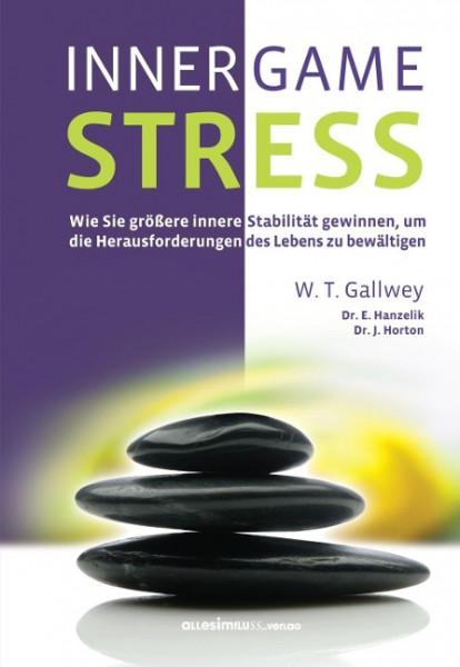 INNER GAME STRESS