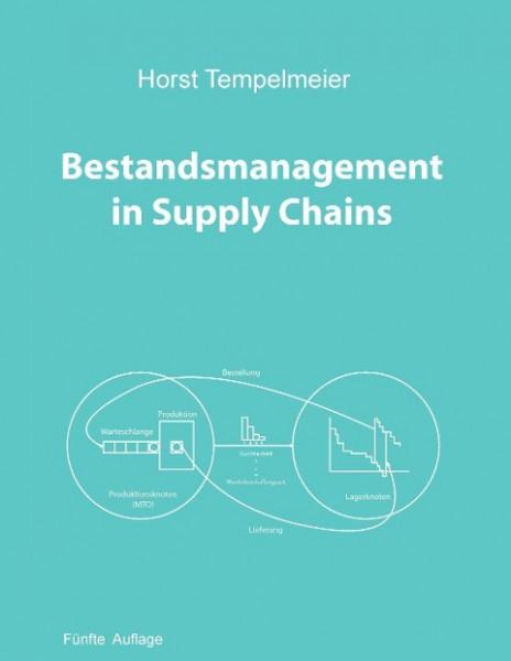 Bestandsmanagement in Supply Chains