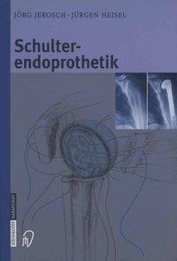 Schulterendoprothetik
