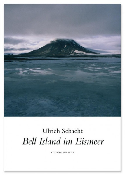 Bell Island im Eismeer