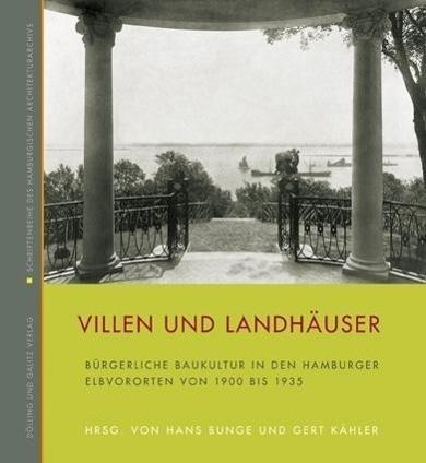 Villen und Landhäuser