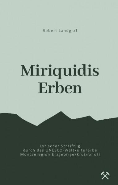 Miriquidis Erben