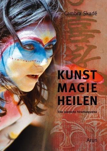 Kunst-Magie-Heilen
