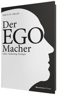 Der EGO-Macher