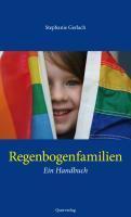 Regenbogenfamilien