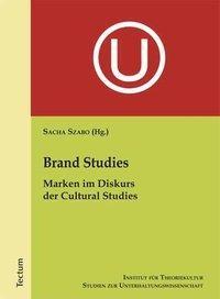 Brand Studies