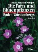 Die Farn- und Blütenpflanzen Baden-Württembergs 04