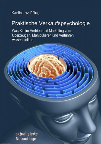 Praktische Verkaufspsychologie