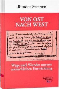 Von Ost nach West