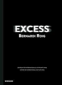 Excess. Bernardi Roig