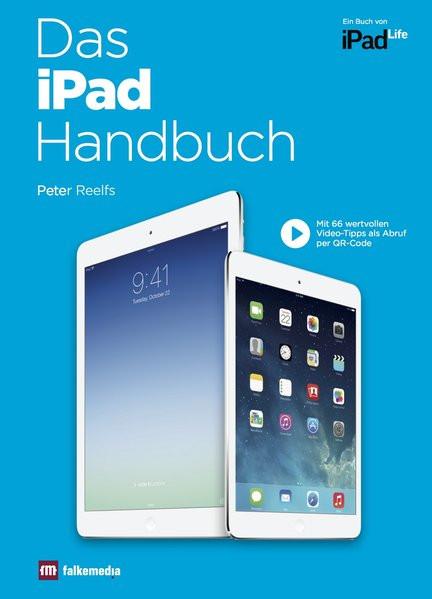 Das iPad Handbuch 2015