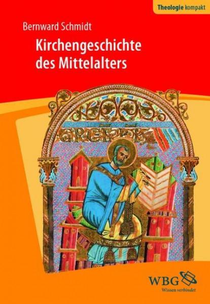 Kirchengeschichte des Mittelalters