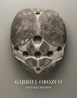 Gabriel Orozco. Natural Motion